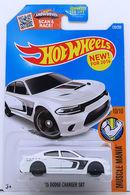 252715 dodge charger srt model cars 0ef9850d 236f 478b a1ac 52882ca36f59 medium