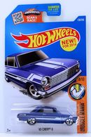 252763 chevy ii model cars 56015cc9 7b06 40e8 b0b7 0d5e42480e2e medium