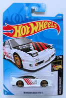 252796 nissan 180sx type x model cars 14412198 02e0 460c a311 0f89d7deb896 medium