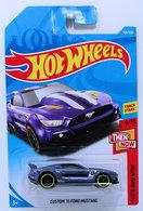 Custom  252715 ford mustang model cars 92dbc4b9 d618 4002 bf46 129d6e6b0a31 medium