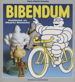 Bibendum books f6c3f4c7 c29a 4bab 99e1 07bebc2aee9a large