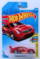 252716 cadillac ats v r model racing cars e2cd0019 b022 4b80 a493 bbf1a084e229 medium