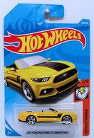 2015 ford mustang gt convertible model cars 132b50b7 cde8 4448 9af9 92f3187604e7 medium