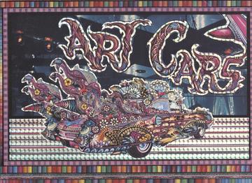 Art cars books 4f188d45 5b81 4ee5 87cc eec6c9c7fc17 large