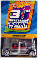 Convoy custom model trucks b033c3ff 37c8 4e09 8afa 94eabaa8c354 medium