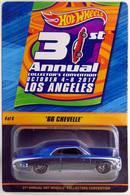 252766 chevelle model cars fc50df82 7168 4079 bb7e 62e201724ca0 medium