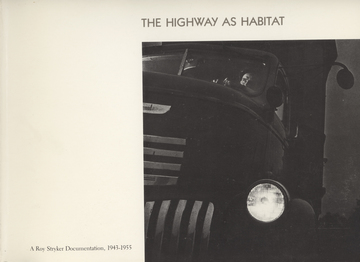 The highway as habitat books c2cafacd e202 4c5d b4dc 2c18369f91bf large