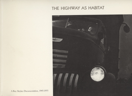 The highway as habitat books c2cafacd e202 4c5d b4dc 2c18369f91bf medium