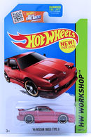252796 nissan 180sx type x model cars 7274c441 3853 41a8 b780 58186df63407 medium