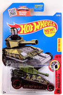 Tanknator model military tanks and armored vehicles 7bc638e2 075e 4791 ac19 956315bc439f medium