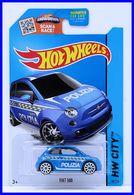 Fiat 500 model cars 777063f2 588d 4761 8df3 b63ea888395f medium