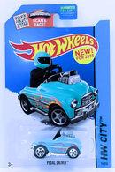 Pedal driver model cars 3945ce28 7f1a 491f 9f37 2b3cb66f7b97 medium