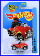 Pedal driver model cars 056215ec f956 4e07 8d24 9fa6cf8fba42 medium
