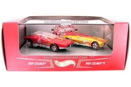 Whip creamer ii model cars 1e04e742 6ee3 424b b401 5a0f6e7dee58 medium