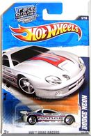 Dodgeneonracecard125 medium