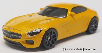 Hot 20mercedes 20amg 20gt 202016 20yellow large