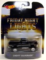 Chevy silverado model trucks 7deb38bf 6979 4057 9f09 693e92c186b2 medium