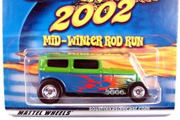 Midnight otto model cars 2194163b 0b5c 4897 9ef5 0a65d4c88d53 medium