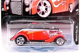 Mom 2527s pro  252734 model cars 28d98b81 5fe7 4f09 b391 fdde5e12fba1 medium