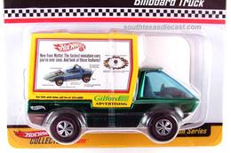 Billboard truck model trucks 5f6c1783 5cdd 405c b635 ac40481cb590 medium