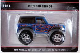 1967 ford bronco model trucks 9332dc56 6e5c 4ebd a197 24ca90199ecf medium
