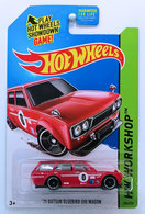 25e2 2580 259971 datsun bluebird 510 wagon model cars 6ba0faa8 f881 41b4 b8a9 fbb24cac1a3f medium