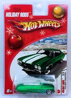 252749 merc convertible model cars 1ef1d46e 812a 4063 a1bb a8cfe3b58590 medium
