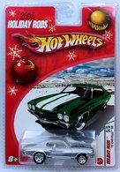 252770 chevelle ss model cars f560b824 6b35 4352 aadf 8d221a74dc76 medium