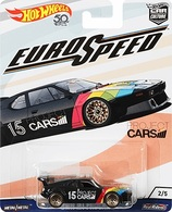 Bmw m1 procar model cars c0f715c8 1d59 403f 93a4 b0ef99f53100 medium