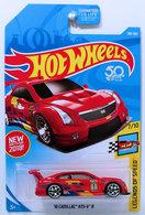 252716 cadillac ats v r model racing cars c6ed1421 cd6d 4937 bce3 2db3aac079c6 medium
