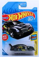 252716 cadillac ats v r model racing cars 0806091b a912 473b b346 fadabe74b0dc medium