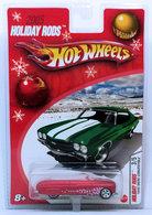 252749 merc convertible model cars 4dc4ba5f 71f1 4728 b4db e3a0f28465a3 medium