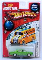 252765 pontiac gto model cars 1be49e4a 4c17 4972 8819 c168a1fee9a1 medium