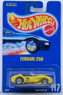 Ferrari 250    model cars 6830a32b 4b69 4170 9575 4d20822fd336 medium