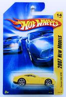 Ferrari 599 gtb model cars 8ada2f78 4848 4259 a5b5 04f95519bfe5 medium
