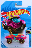 Beat all model cars 94ca7cb4 0b49 49d9 ab53 799039184742 medium