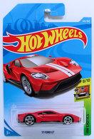 252717 ford gt model cars 6e8b03c7 ad6d 4111 bd9d 663b4222ed25 medium
