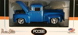 M2 machines foose 252c foose 2 1956 ford f 100 truck foose overlord model trucks e86e9ea1 0c62 4243 9ea4 98547a4e051a medium