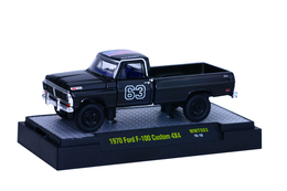 1970 ford f 100 custom 4x4 model trucks c16a5bcd 6d00 4f58 a0c4 e6fdd5bfd67a medium