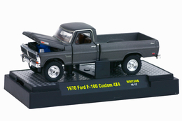 1970 ford f 100 custom 4x4 model trucks 5e122156 3695 42f2 80f4 01e01e1579db medium