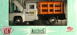 M2 machines auto trucks 252c auto trucks 19 1956 ford f 100 model trucks c35d9707 8b2d 47ca bc21 c70df7eca49f medium
