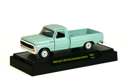 1969 ford f 250 truck contractors special model trucks bd3c15d2 e744 4722 86ab 280cf8d1bbe2 medium