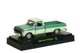 1969 ford f250 truck model trucks bc423a72 ba32 4574 a09e 212db5e1fc78 medium