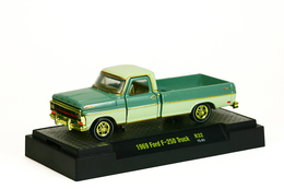 1969 ford f250 truck model trucks cb94074f 6abc 4840 a276 22f894c247b0 medium