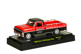 1969 ford f 250 ranger truck model trucks 0e5ec849 c0e3 417c b39e ce14281883f8 medium