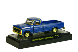 1969 ford f 100 truck model trucks 3242495d 056c 43ee 93f8 8df9ba8190d8 medium