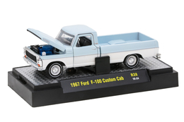 1967 ford f 100 custom cab model trucks aa20bf19 cfa7 4d04 94ea c9cf6102e591 medium