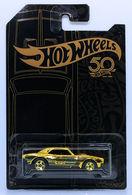 252767 camaro model cars 8129d838 6b1b 4042 90af e93cd0c79af0 medium