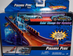 Piranha peril playset model vehicle sets 3716726b 97b7 4116 a7ef 7fc7e430f3c7 medium