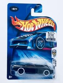 The gov 2527ner model cars 0430035e 64e4 4ea1 ae4c eacbc4796068 large